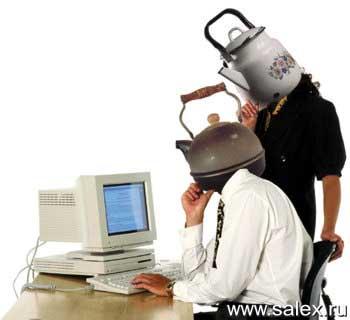 http://www.salex.ru/fun/pictures/fot_j013.jpg