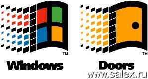 Windows и Doors